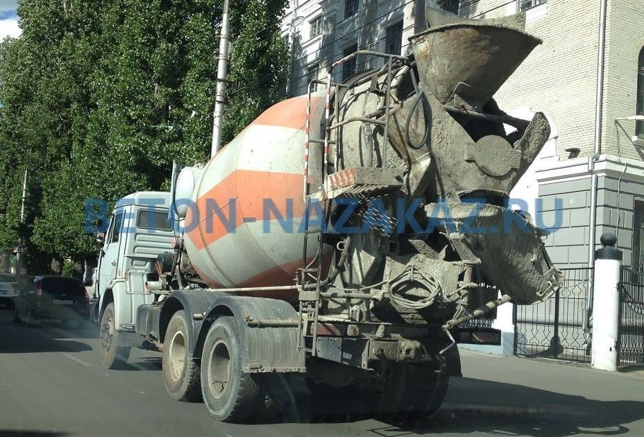 Купить легкий бетон в саратове требования по укладке бетонной смеси